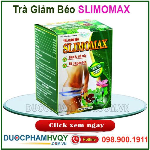 slimomax